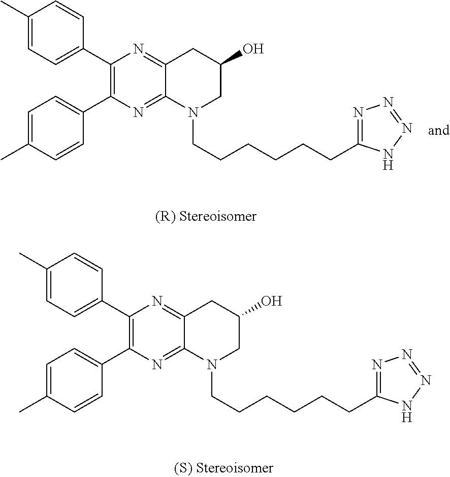Figure US20150005311A1-20150101-C00020