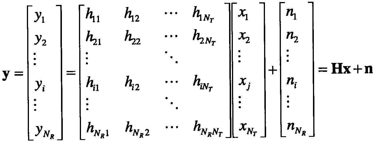Figure 112011500920901-pat00087