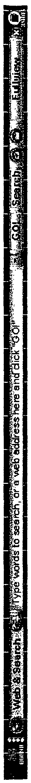 Figure imgf000071_0002