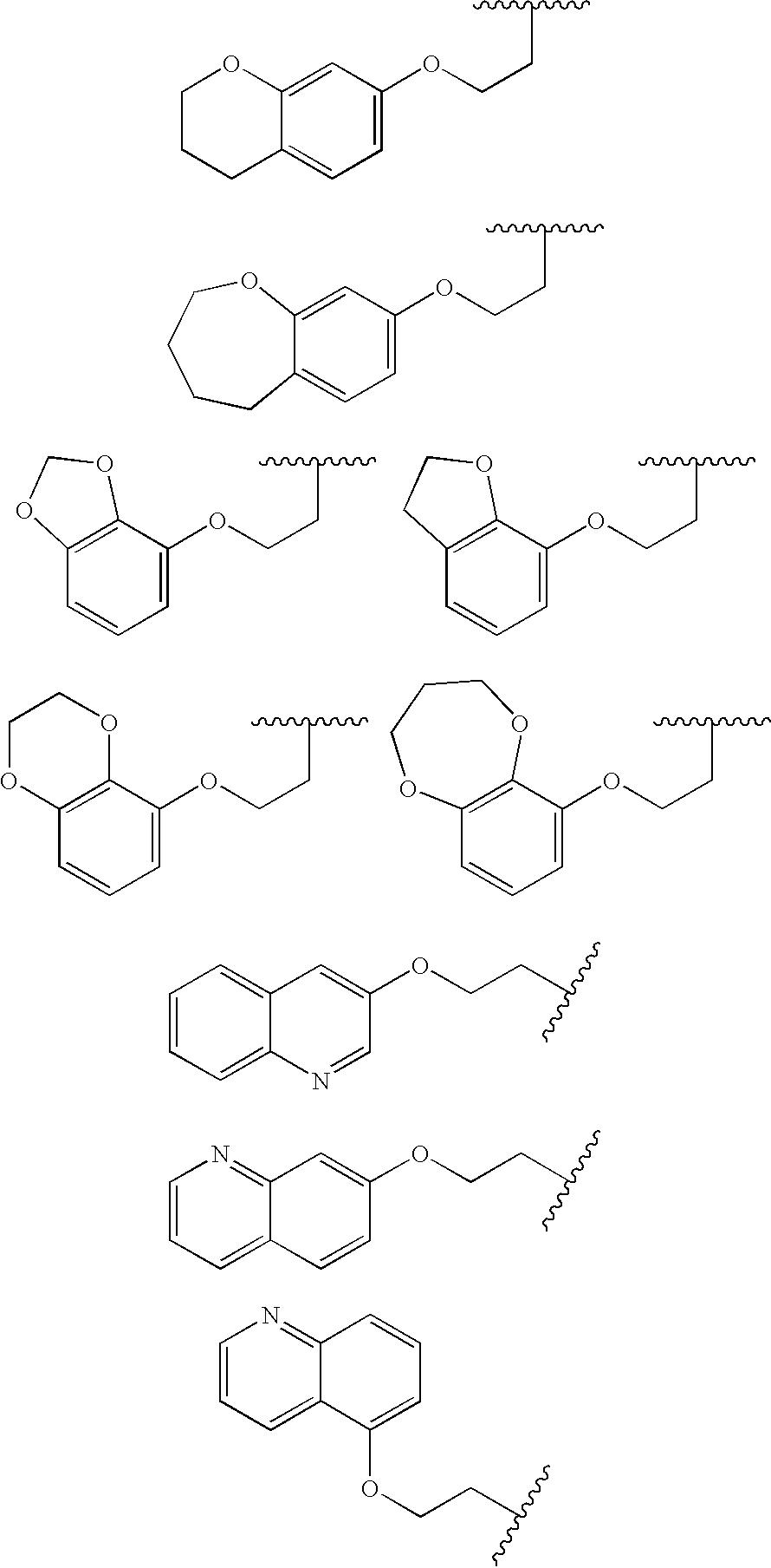 Figure US20100009983A1-20100114-C00257