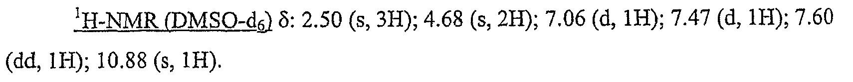 Figure 112007090183439-PCT00206
