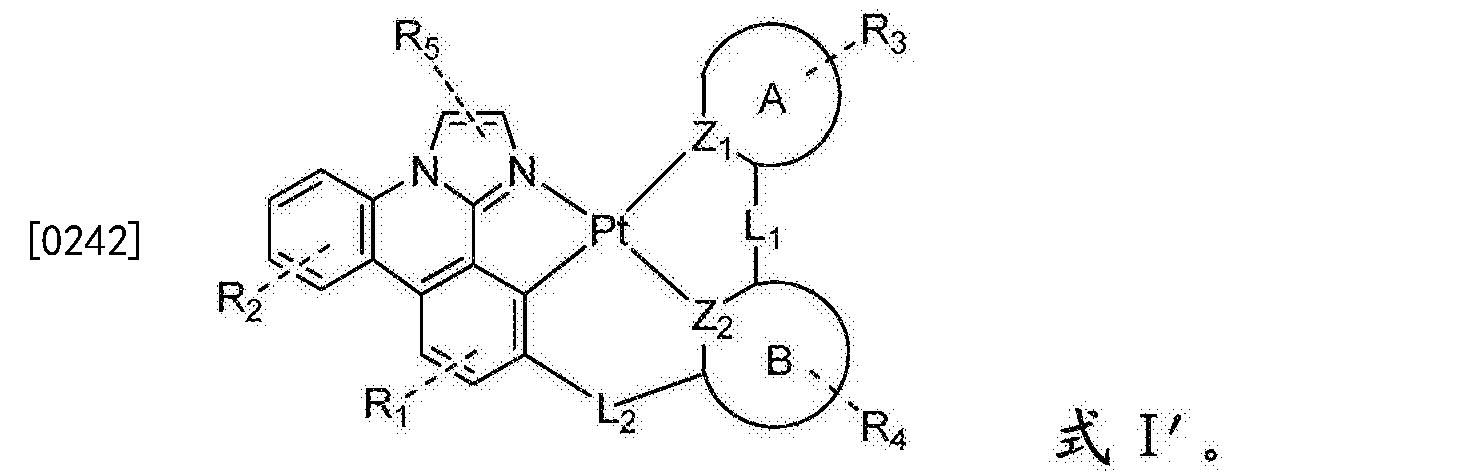 Figure CN106749425AD01021