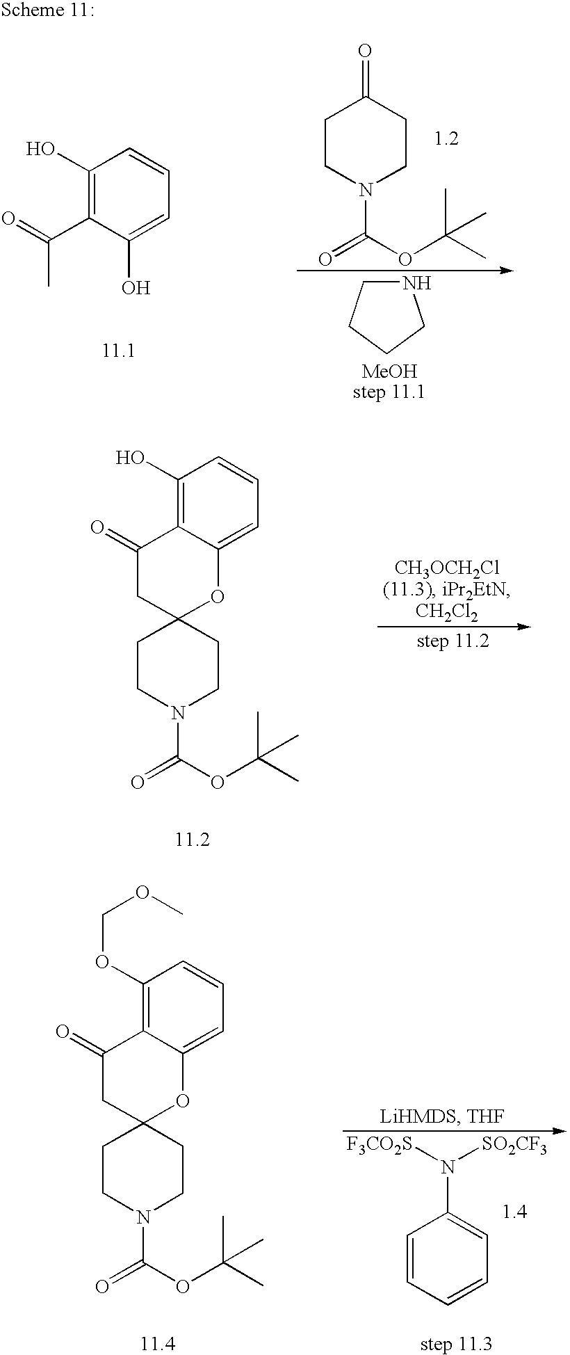 Figure US07598261-20091006-C00140