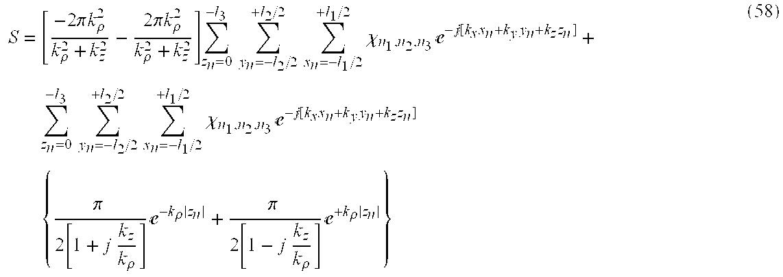 Figure US20040027127A1-20040212-M00039