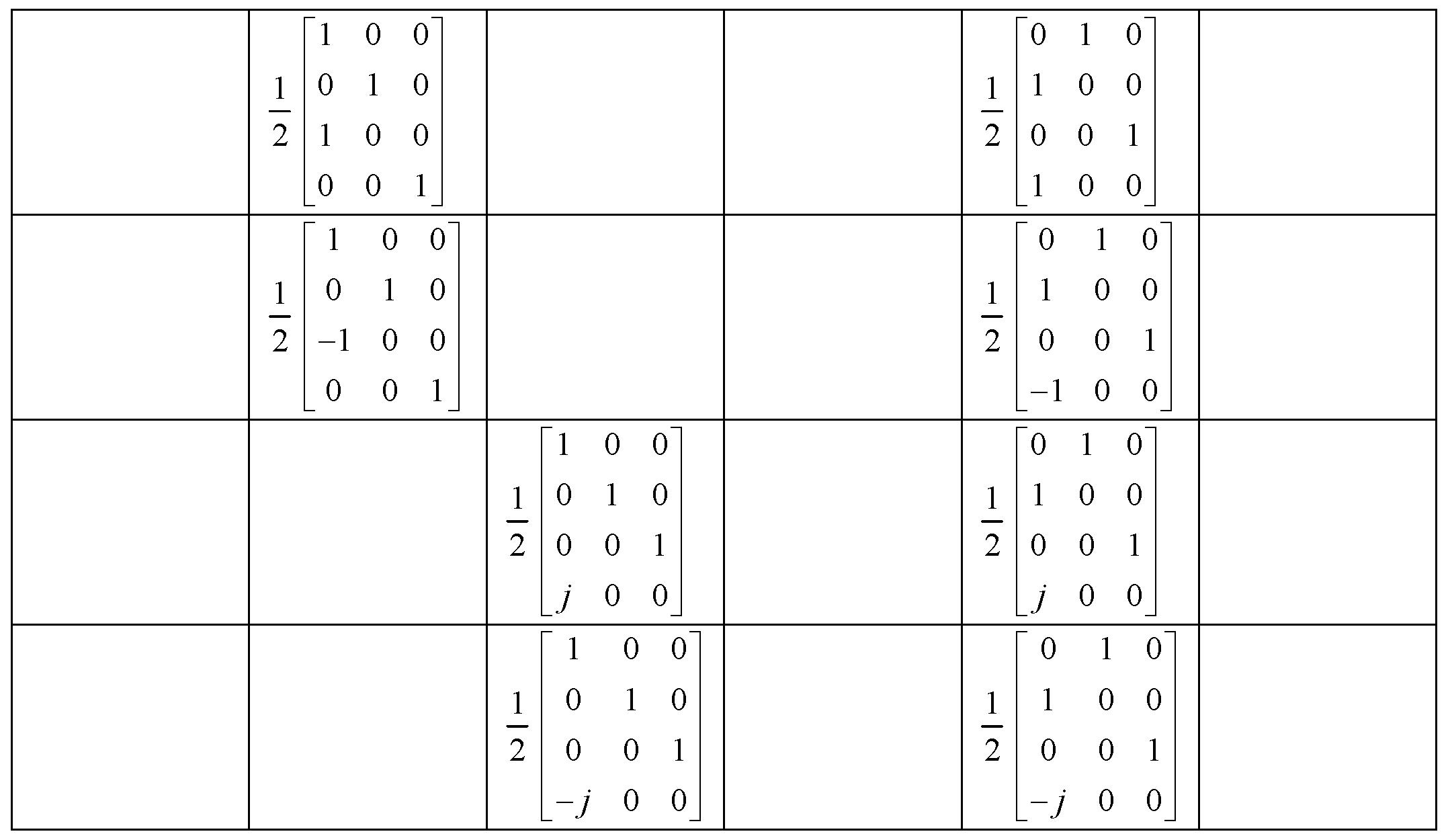 Figure 112010009825391-pat00348