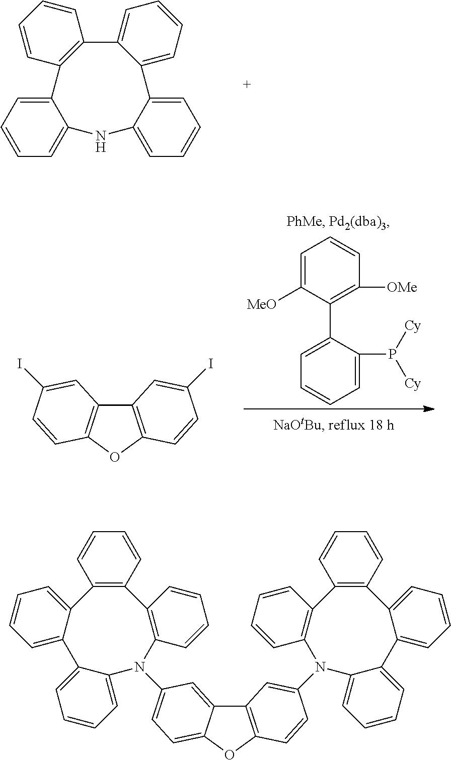Figure US09978956-20180522-C00124