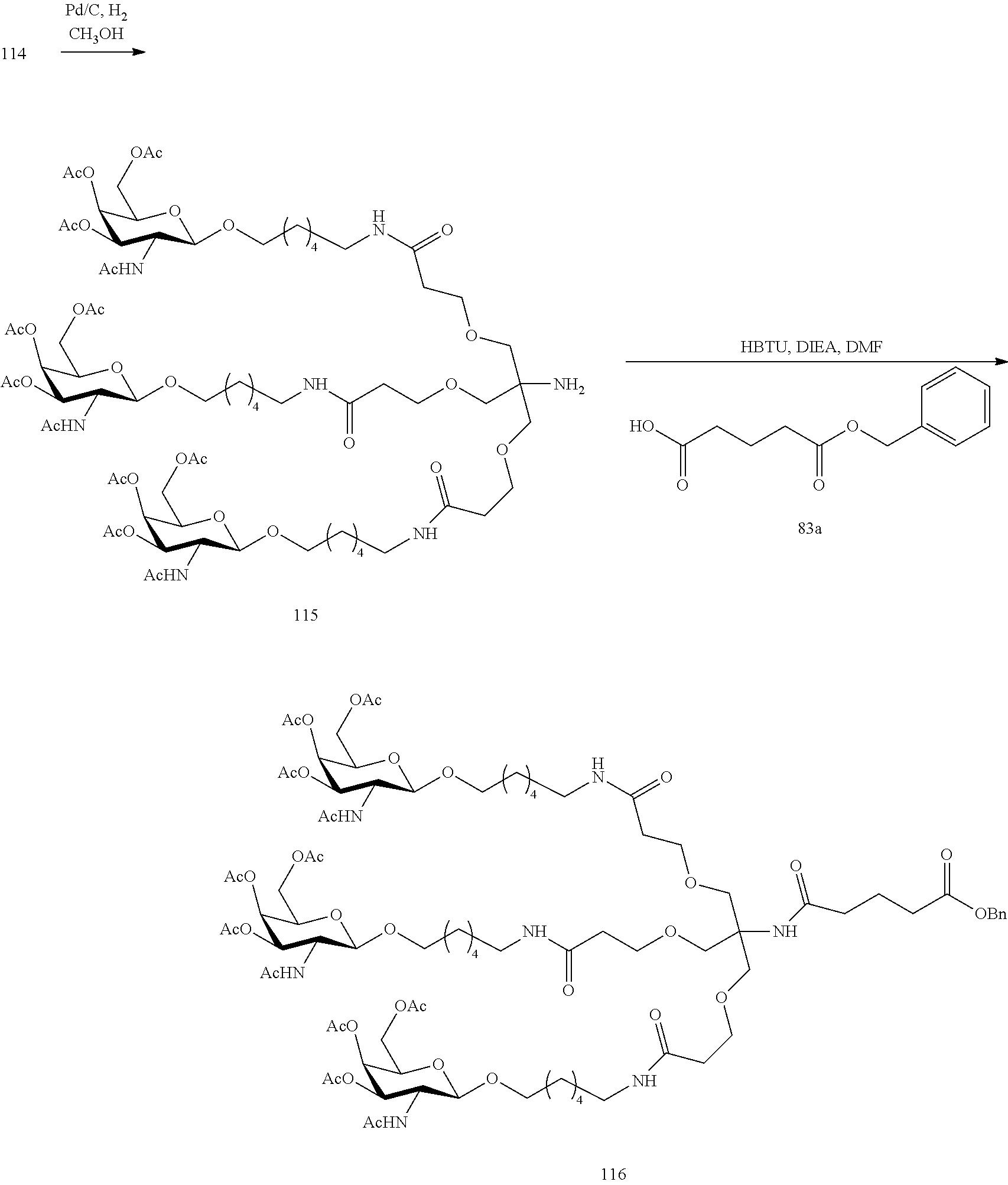 Figure US09957504-20180501-C00309