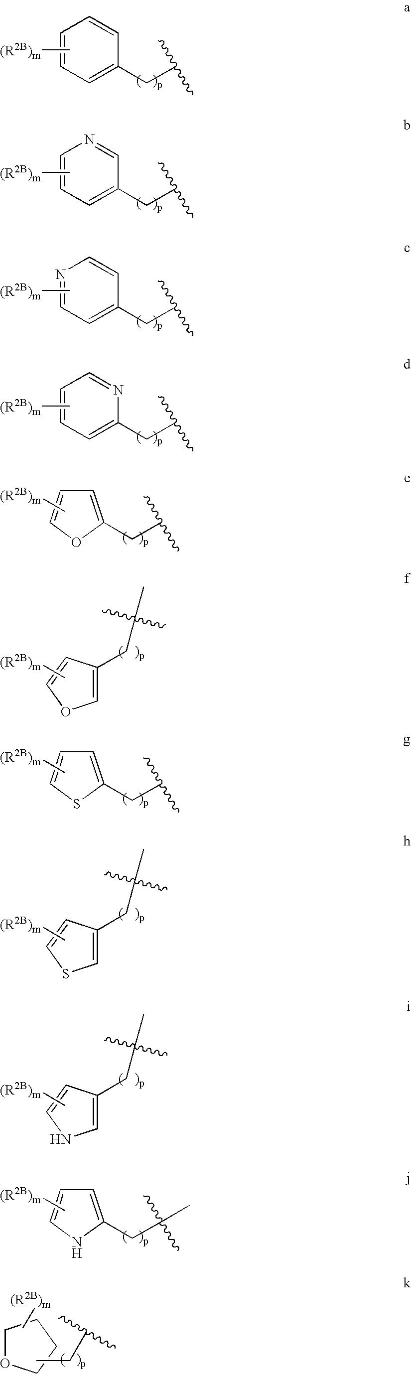 Figure US20040072849A1-20040415-C00030