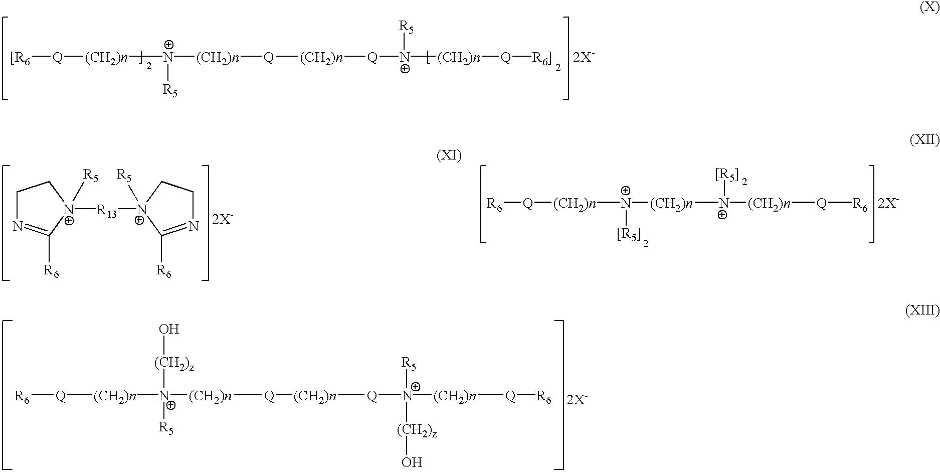Figure US20030053961A1-20030320-C00008