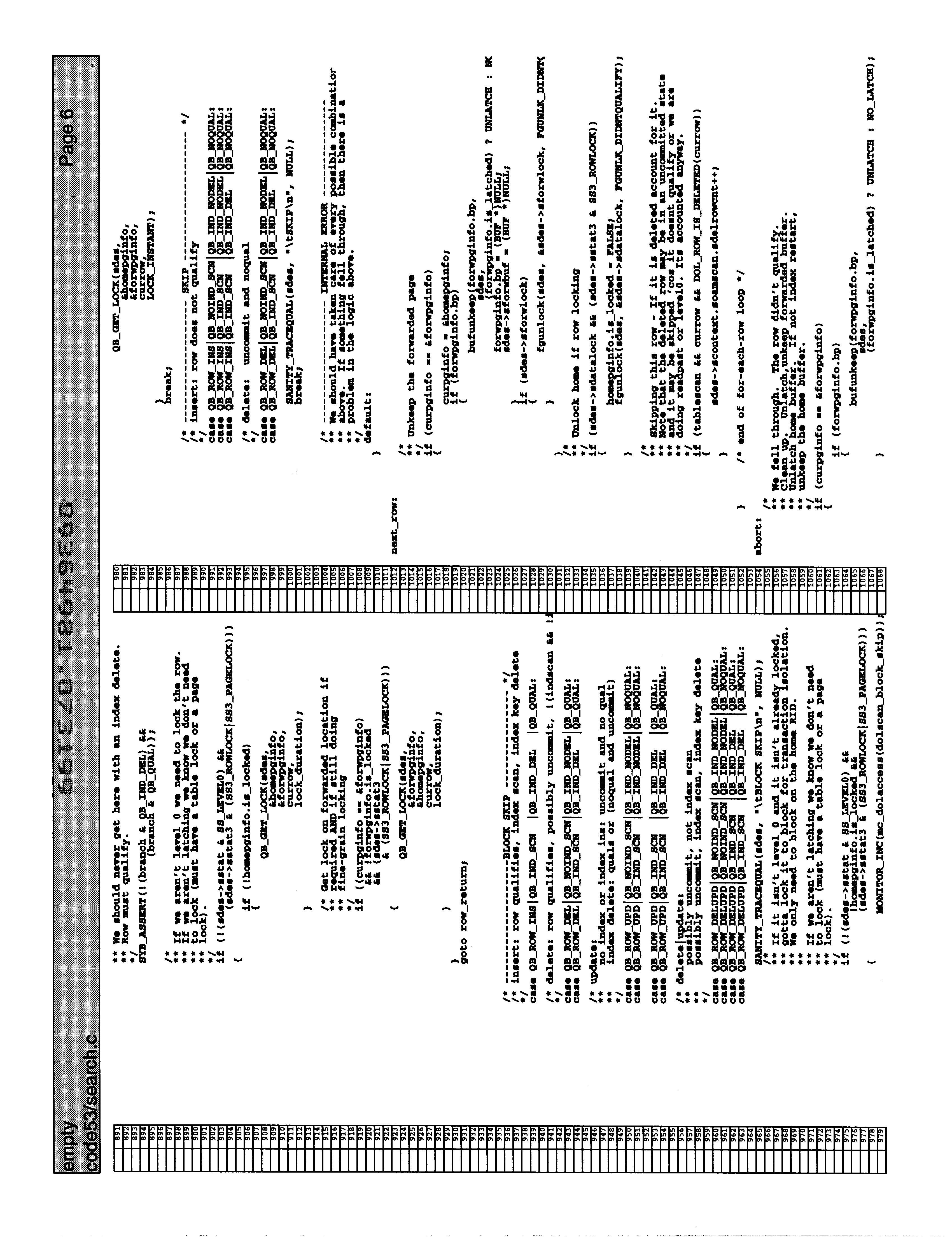 Figure US06363387-20020326-P00007