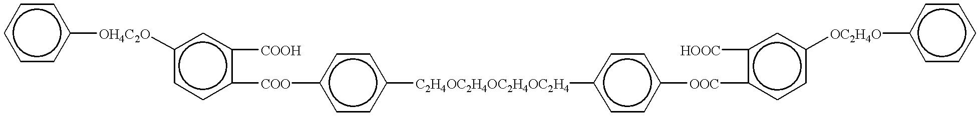 Figure US06180560-20010130-C00334