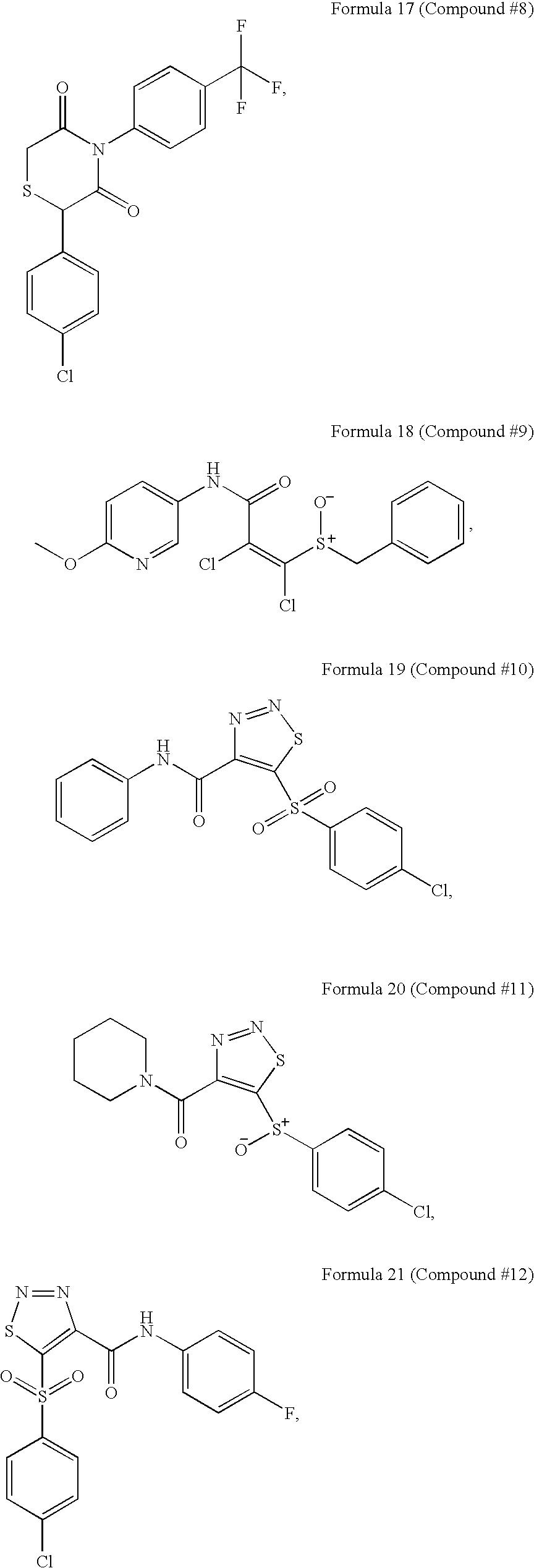 Figure US07553832-20090630-C00012