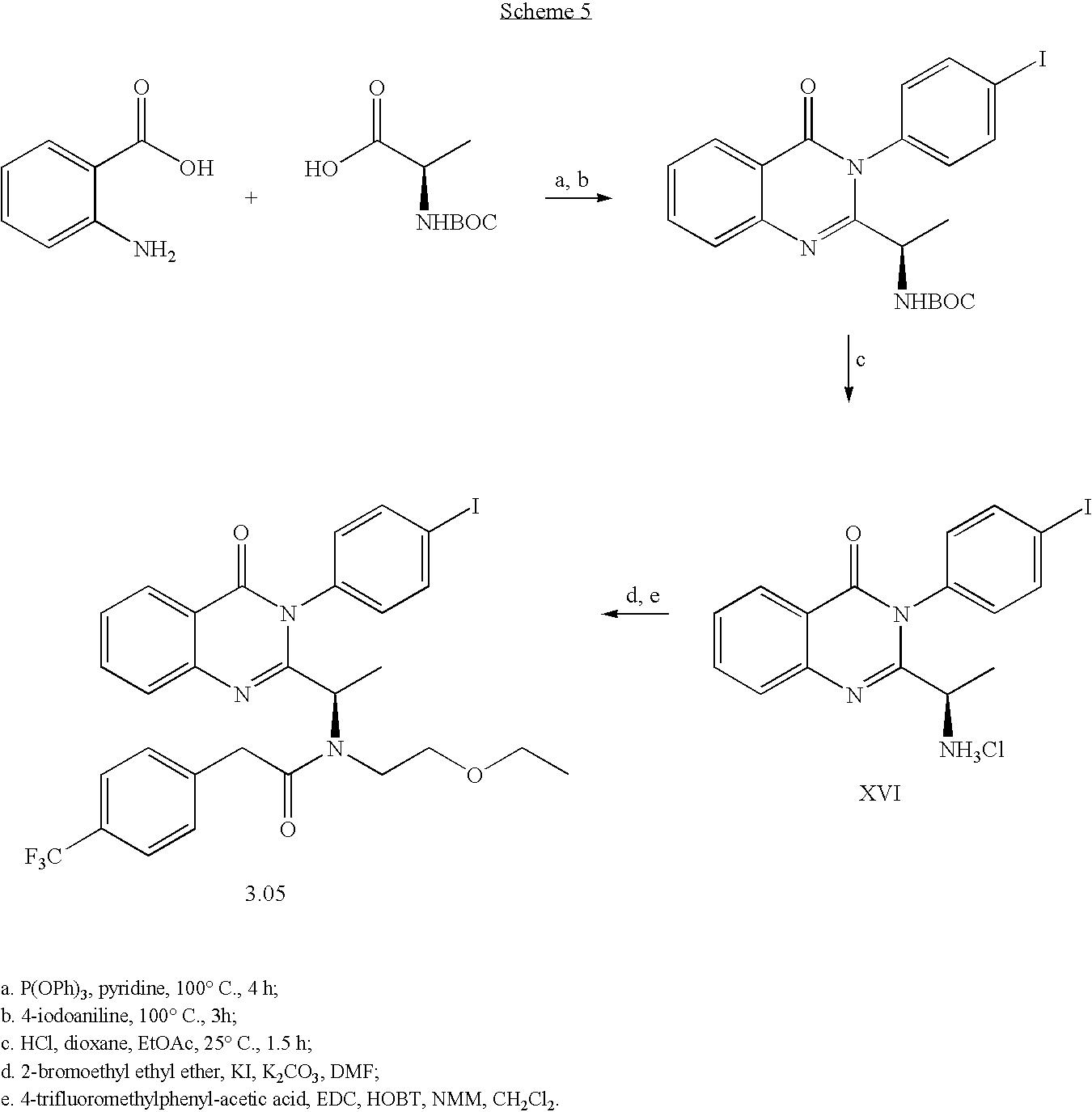 Figure US06794379-20040921-C00089