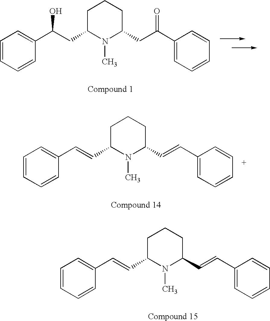 Figure US07368443-20080506-C00013