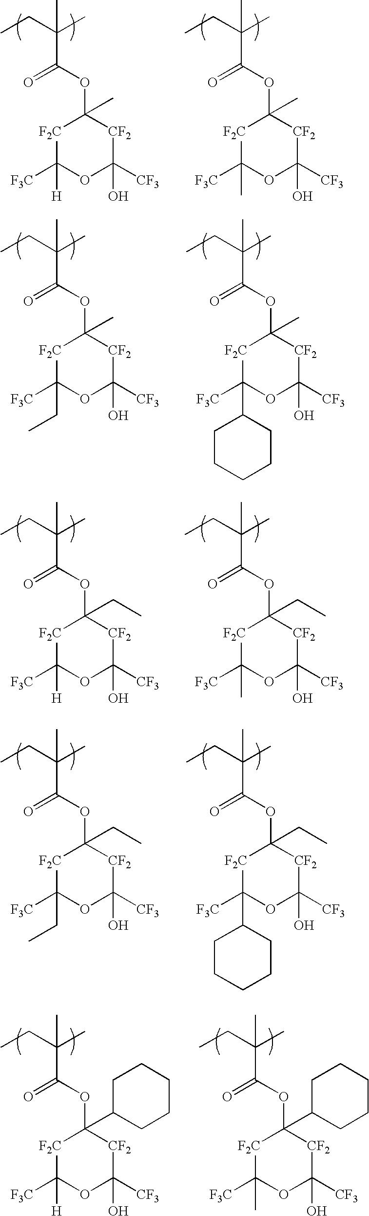 Figure US20060094817A1-20060504-C00029