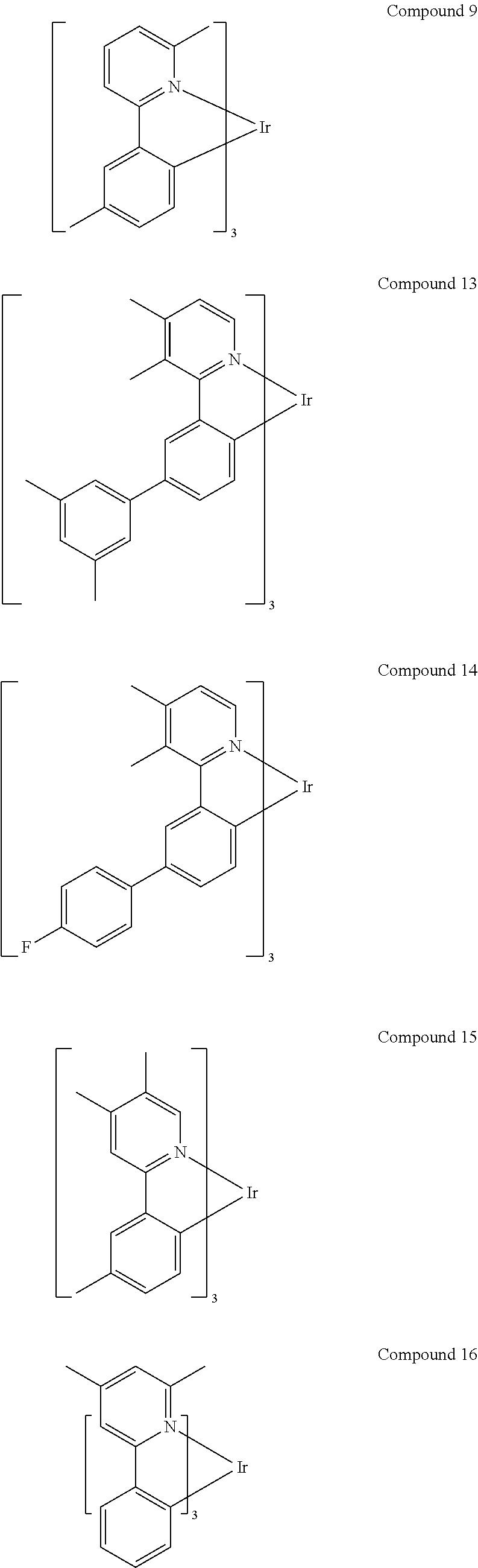 Figure US09899612-20180220-C00032
