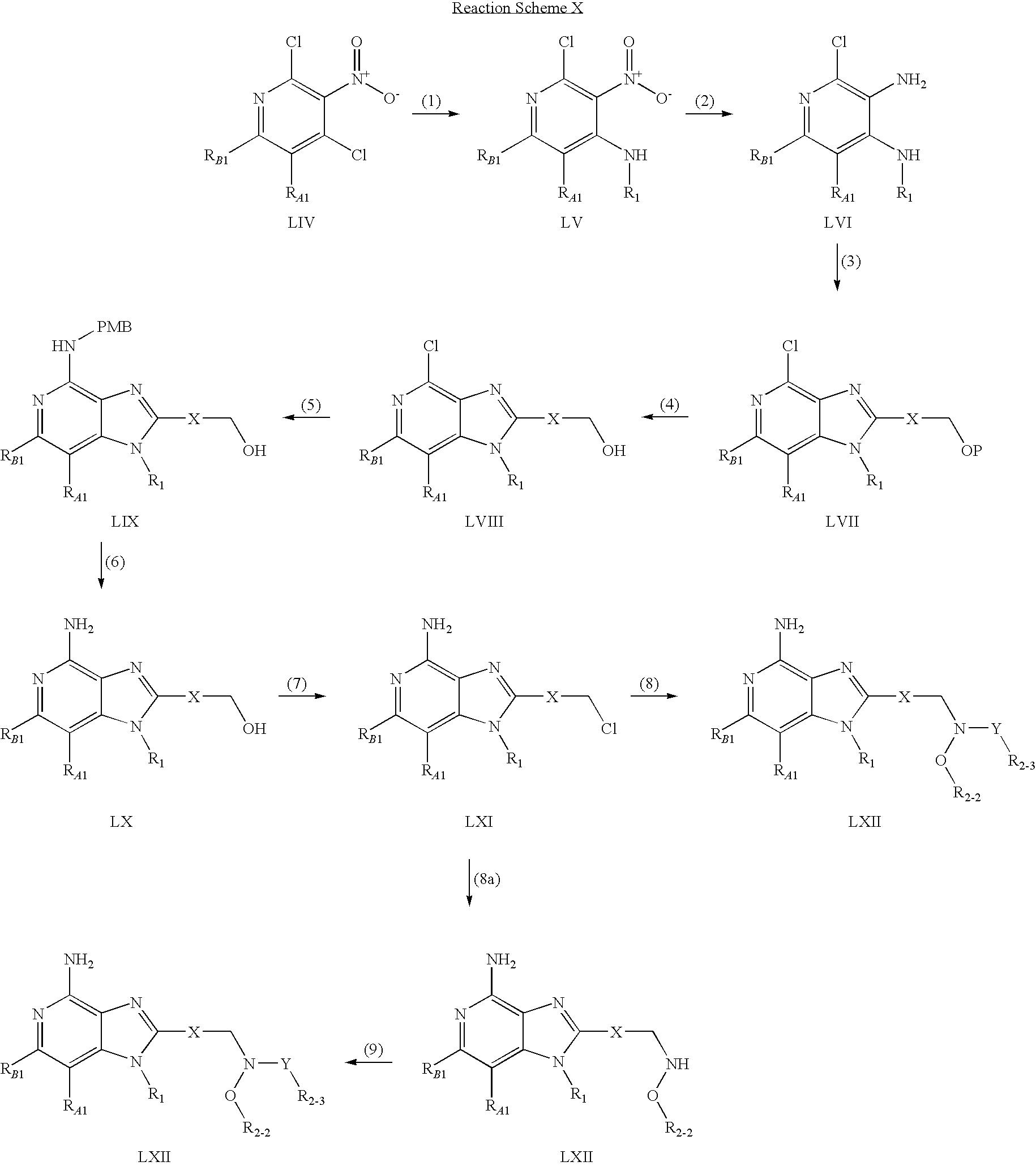 Figure US20090062328A1-20090305-C00065