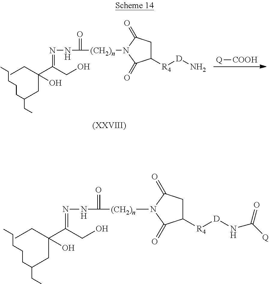 Figure US09695240-20170704-C00085