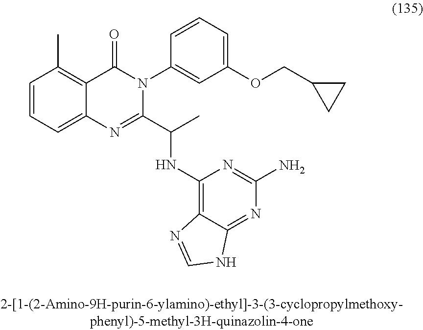 Figure USRE044599-20131112-C00137