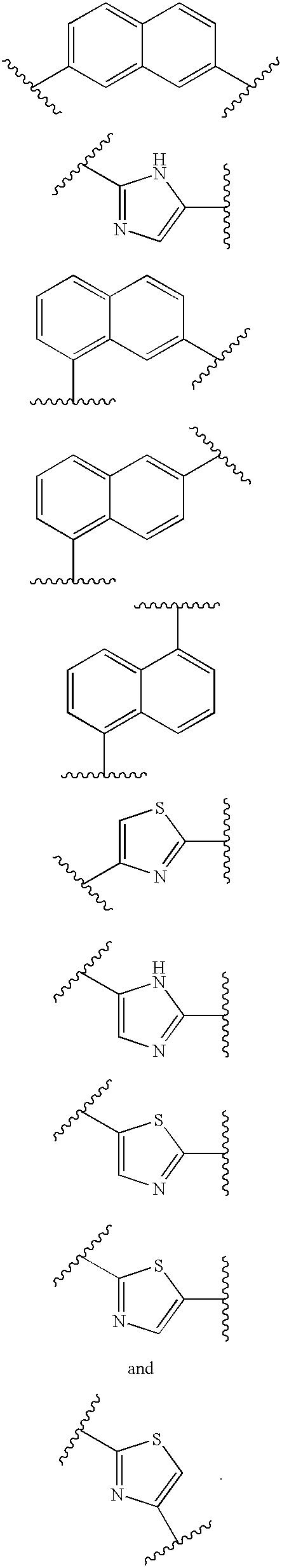 Figure US06498238-20021224-C00747