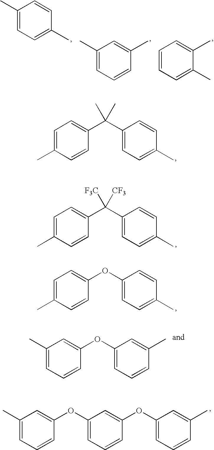 Figure US20100284264A1-20101111-C00017
