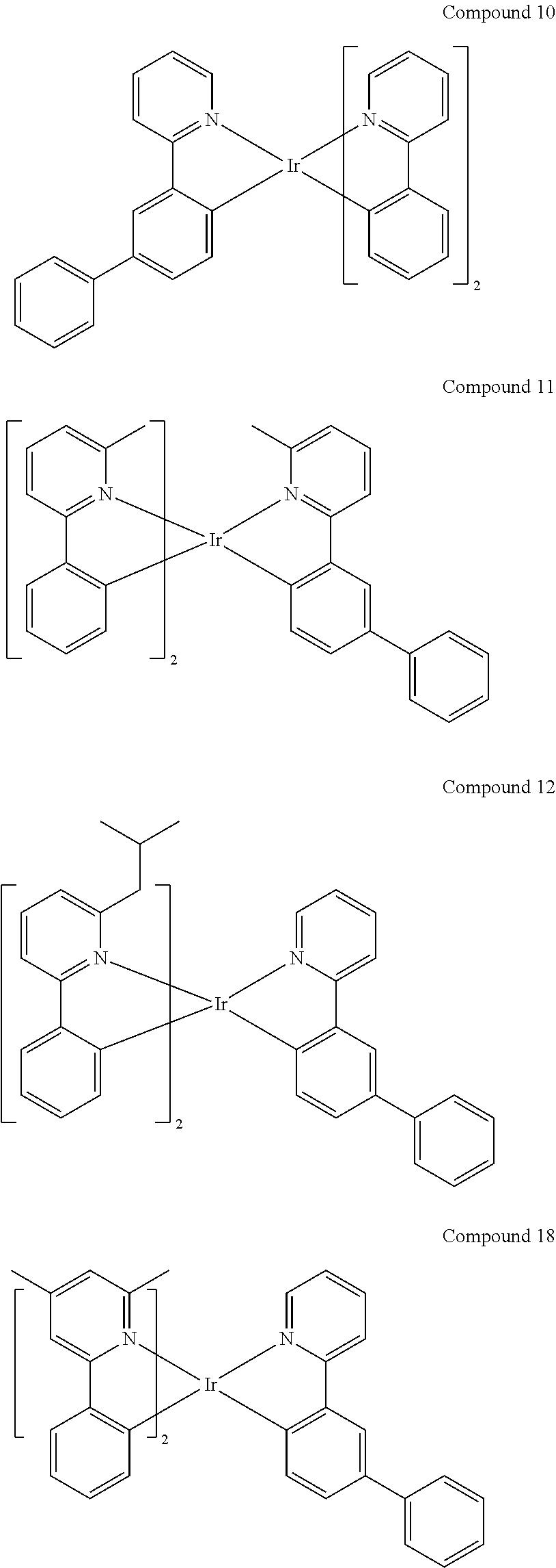 Figure US09899612-20180220-C00019