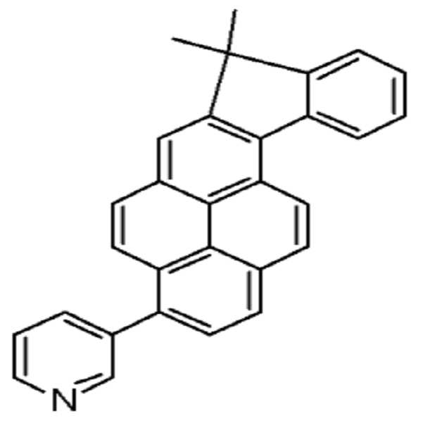 Figure 112009062089288-PAT00011