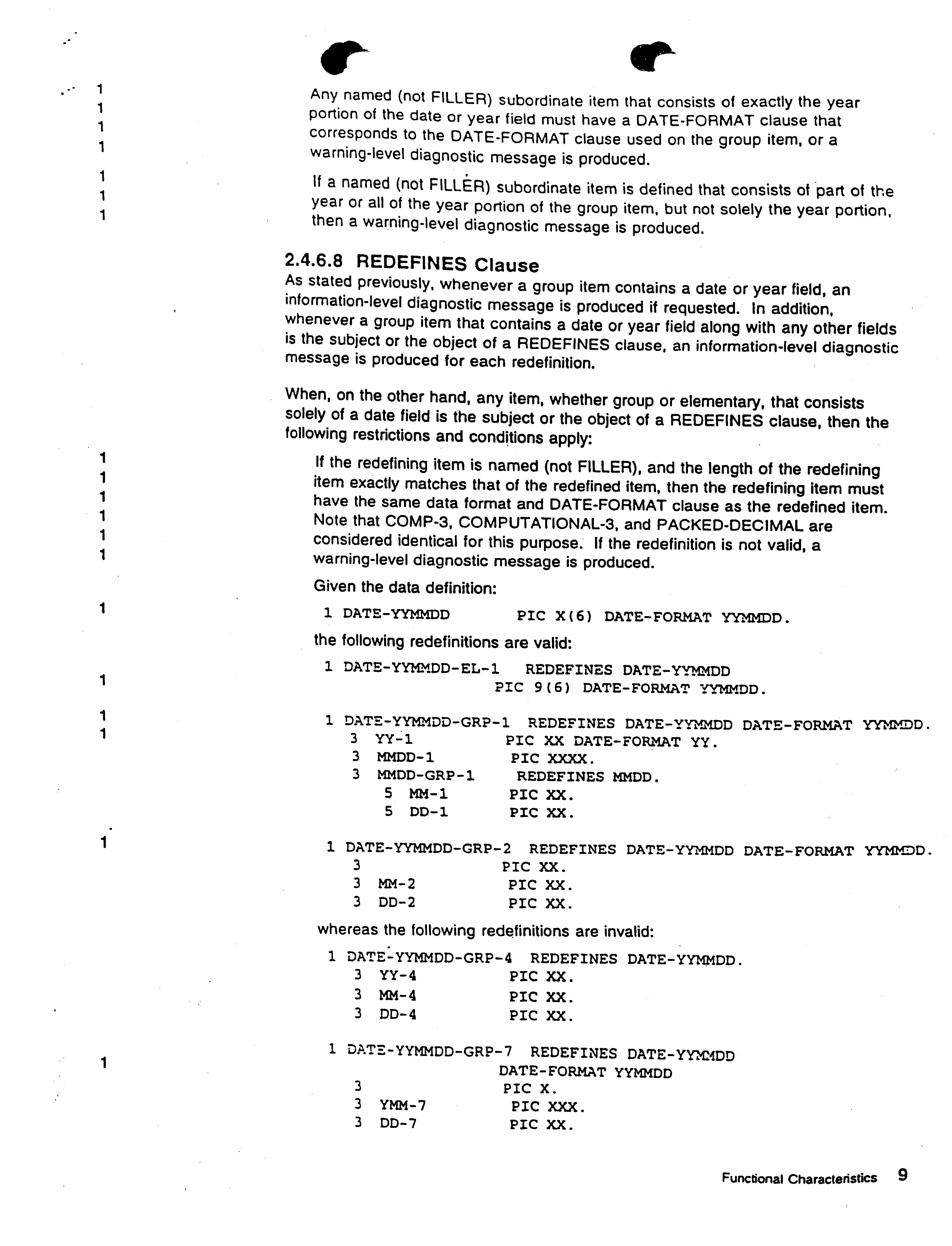 Figure US06185571-20010206-P00012
