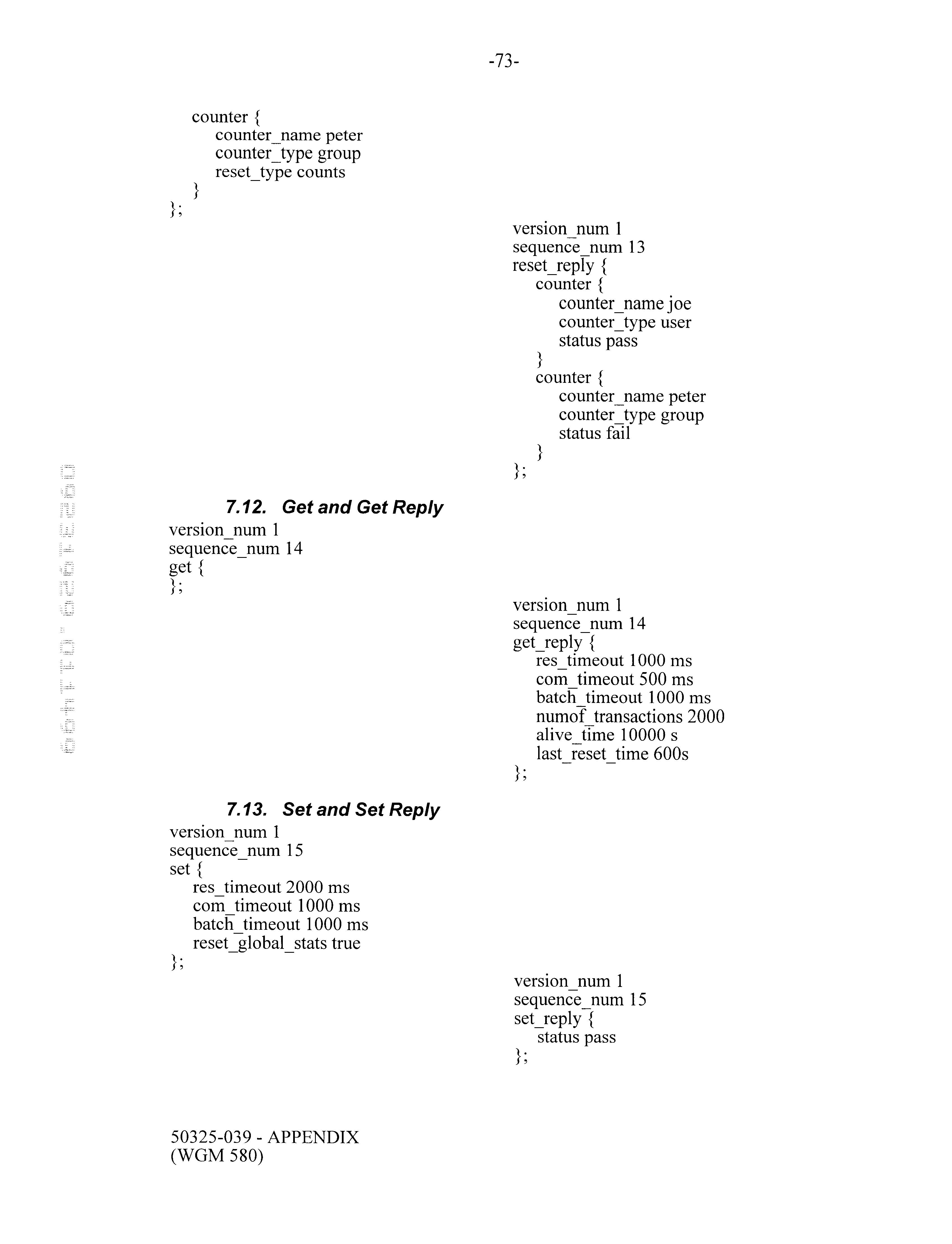 Figure US06442608-20020827-P00024
