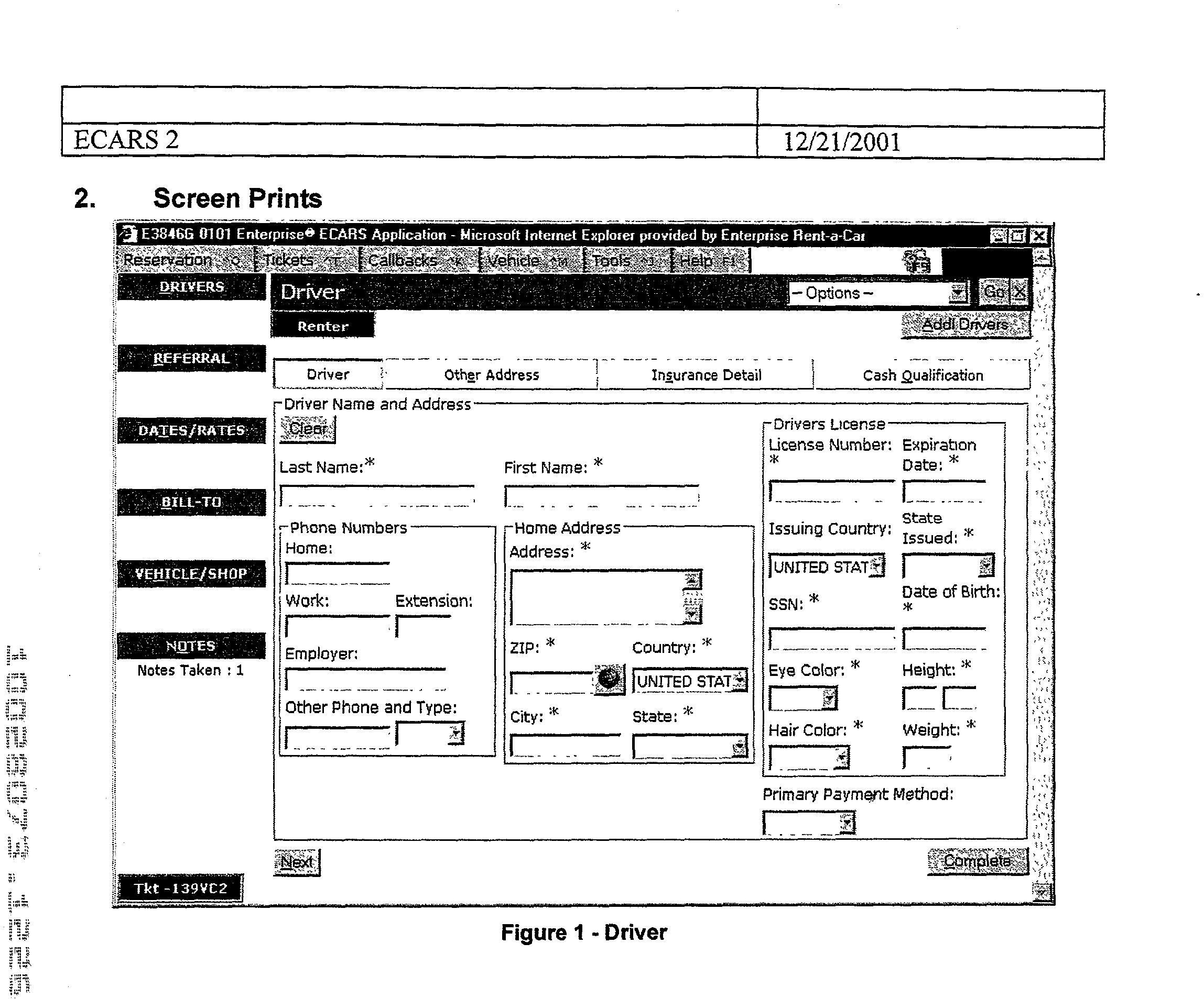 Figure US20030125992A1-20030703-P00496
