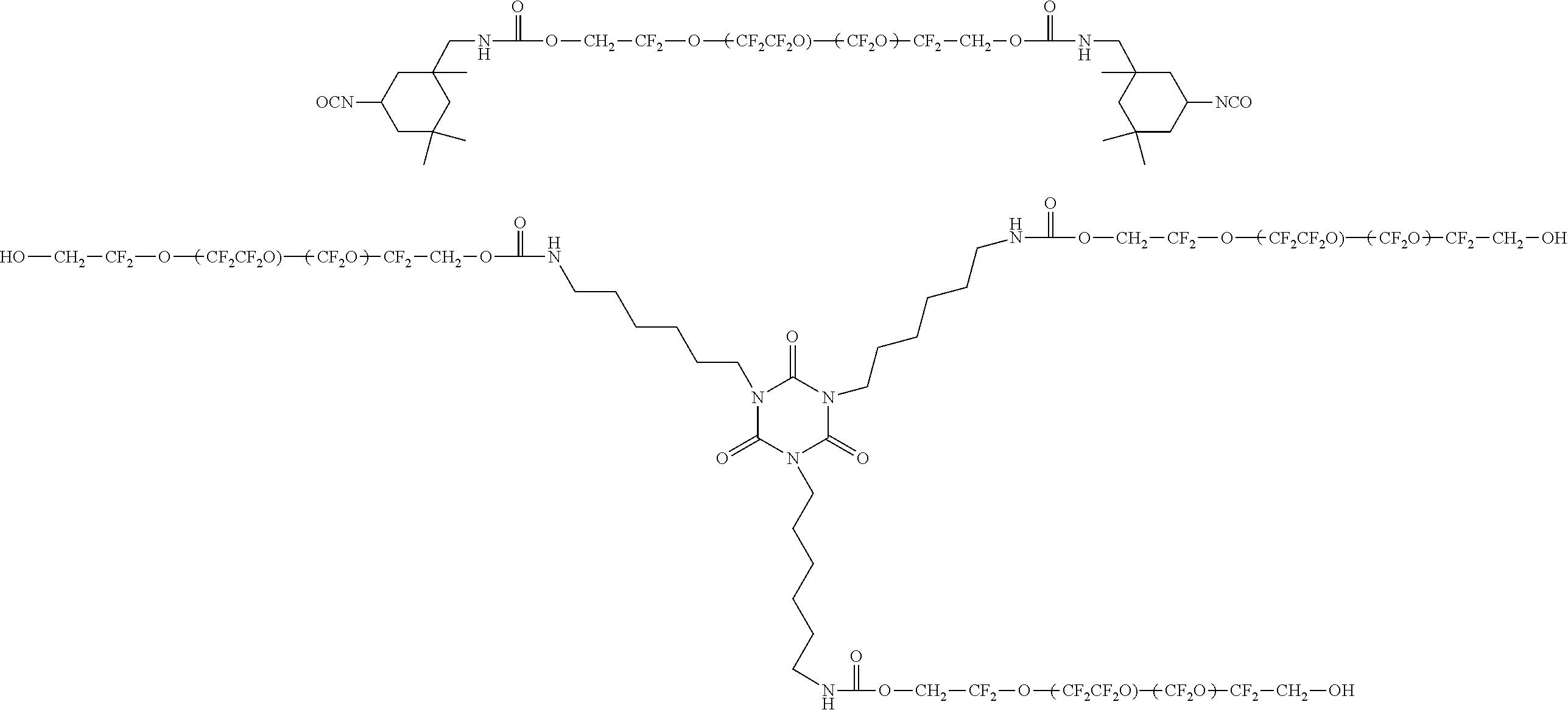 Figure US09314548-20160419-C00030