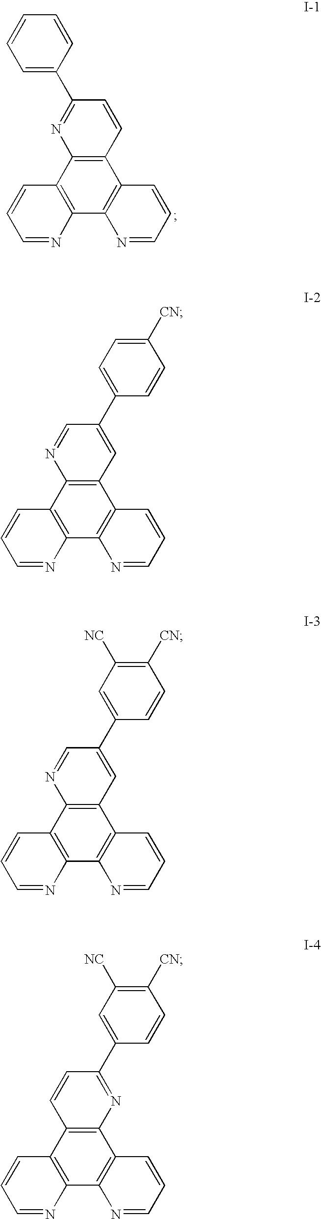 Figure US20090115316A1-20090507-C00040