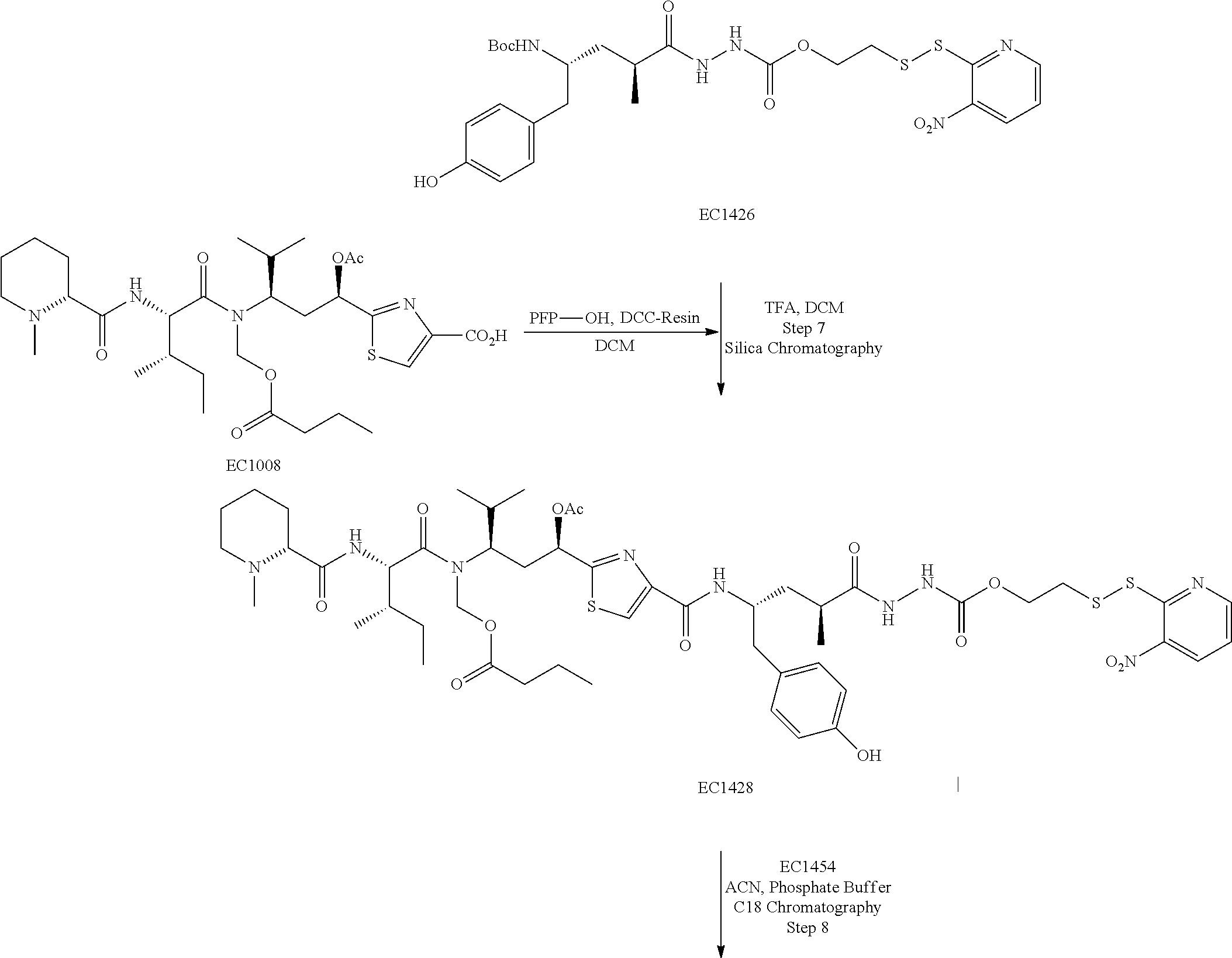 Figure US09662402-20170530-C00103