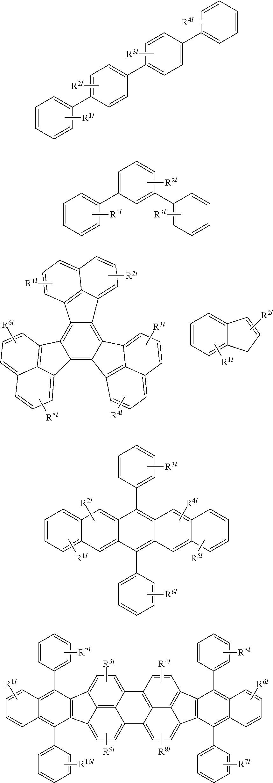 Figure US09818959-20171114-C00462