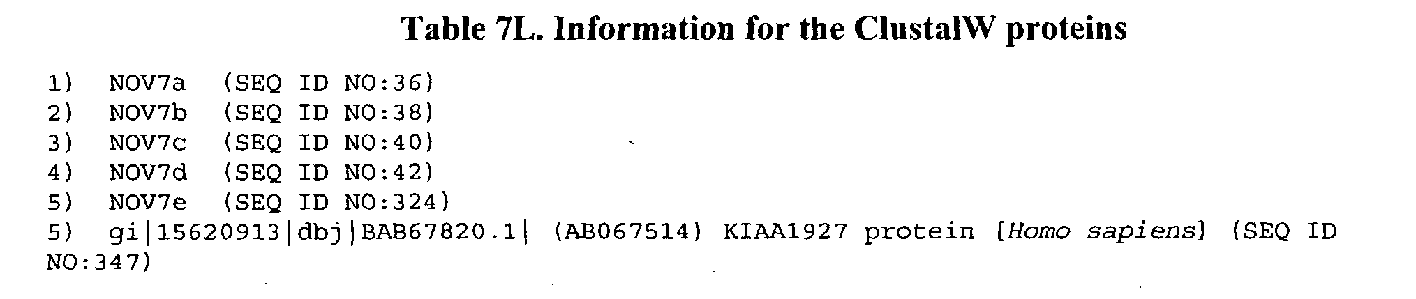Figure US20040033493A1-20040219-P00015
