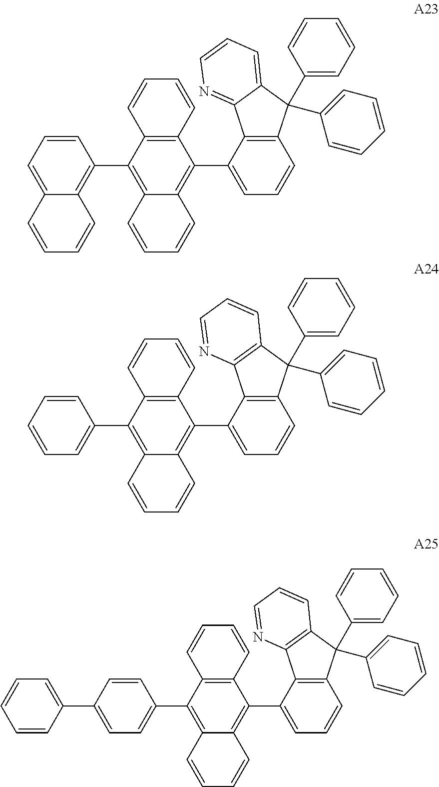 Figure US09722191-20170801-C00025