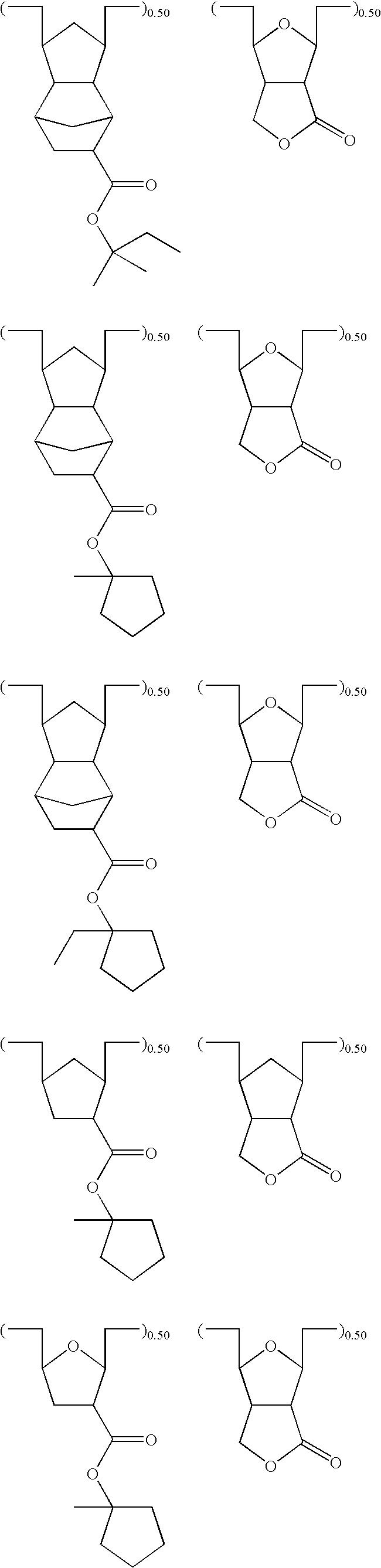 Figure US08062831-20111122-C00062