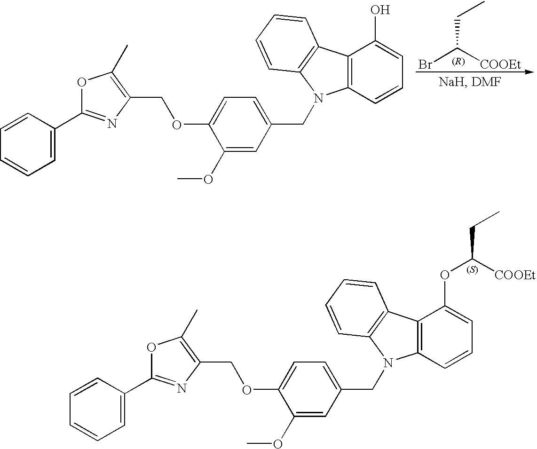 Figure US08329913-20121211-C00087