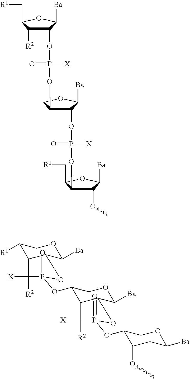 Figure US09695211-20170704-C00028
