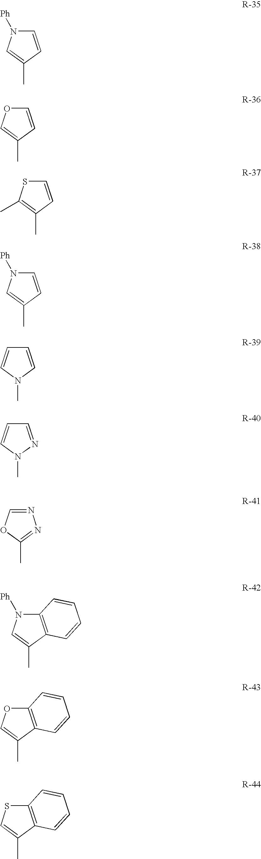 Figure US20060186796A1-20060824-C00024