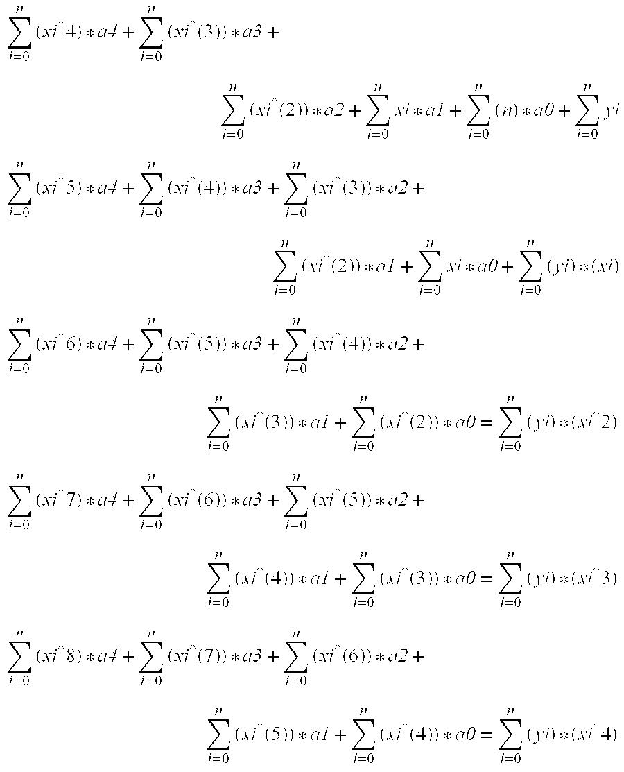Figure US06691043-20040210-M00002