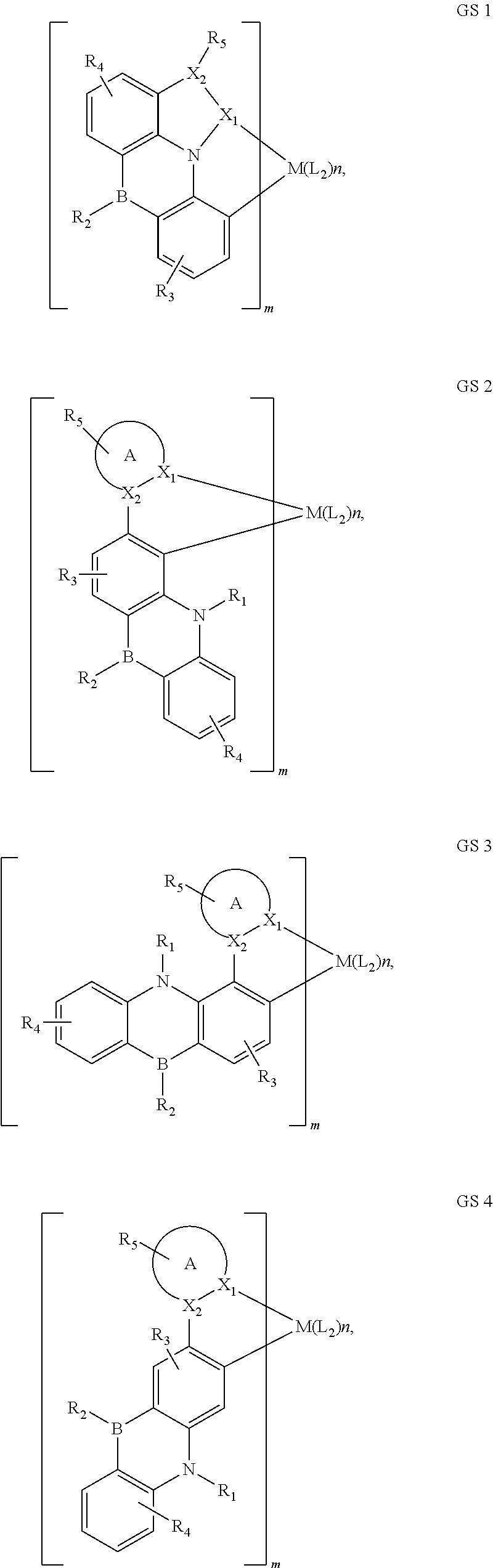 Figure US09231218-20160105-C00009