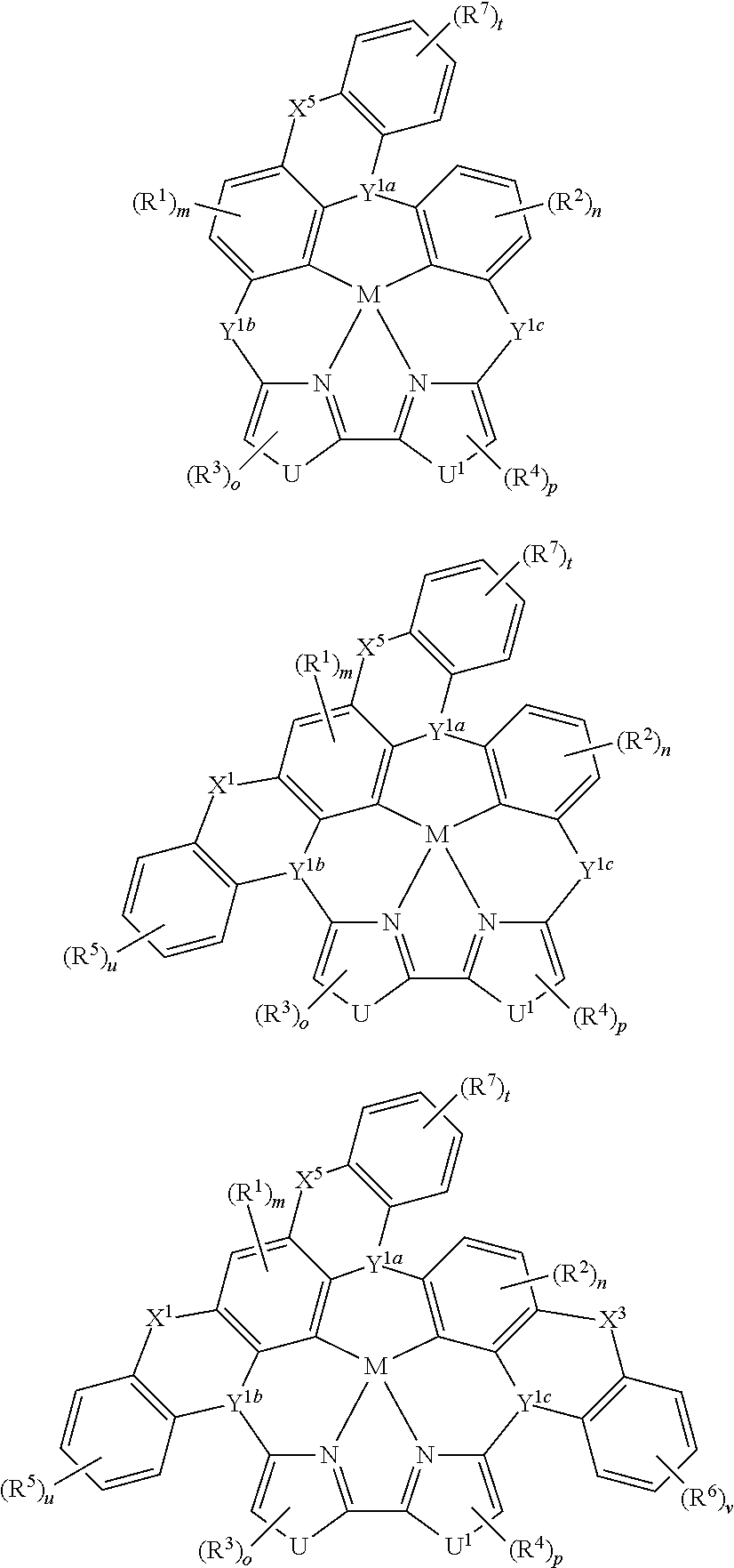 Figure US10158091-20181218-C00020