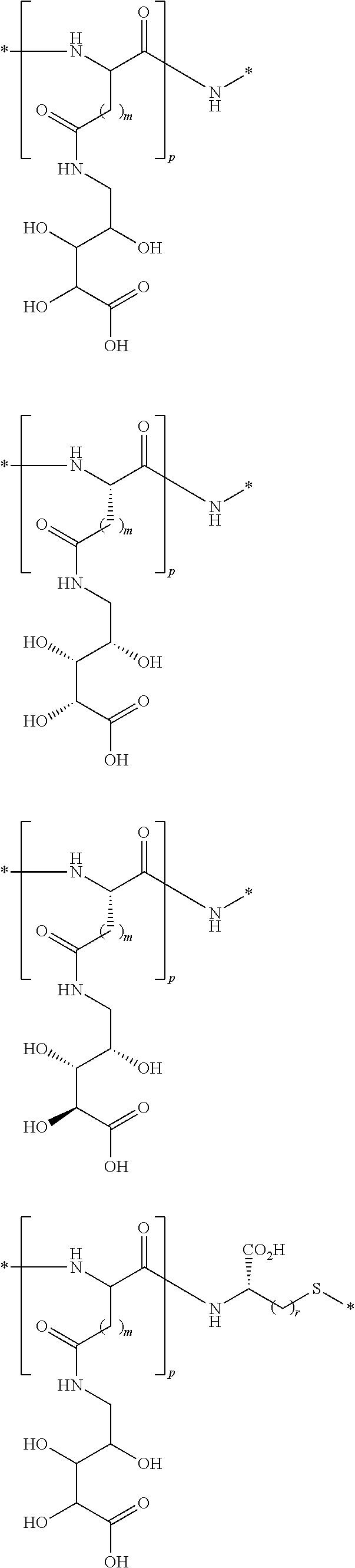 Figure US09662402-20170530-C00058