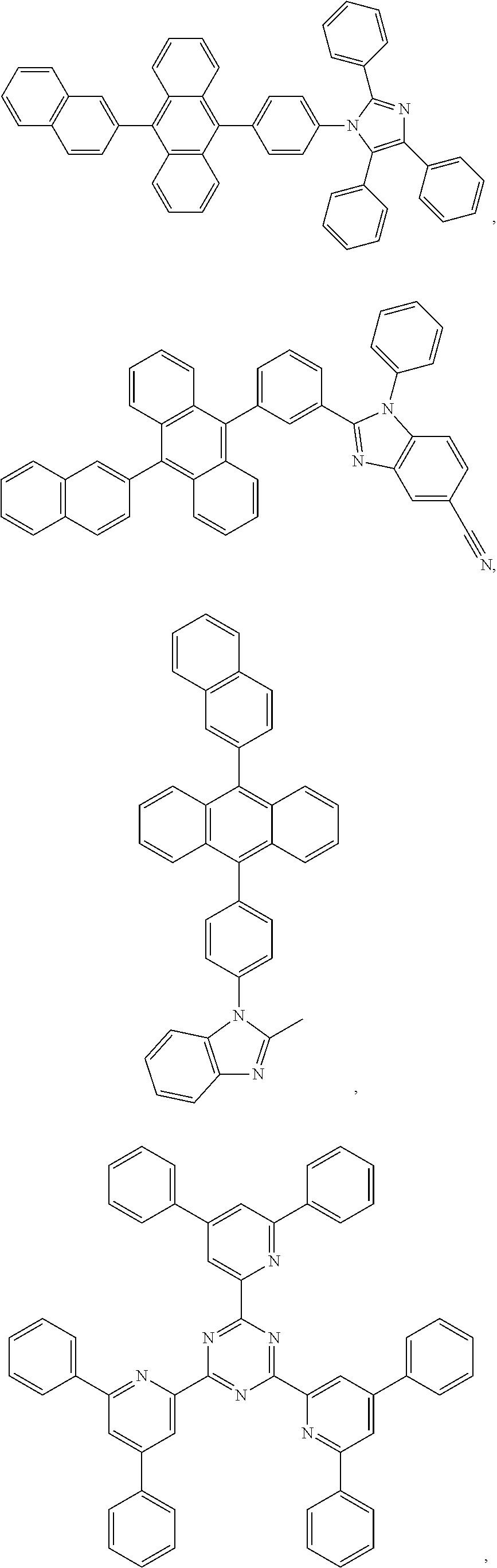 Figure US10236458-20190319-C00109