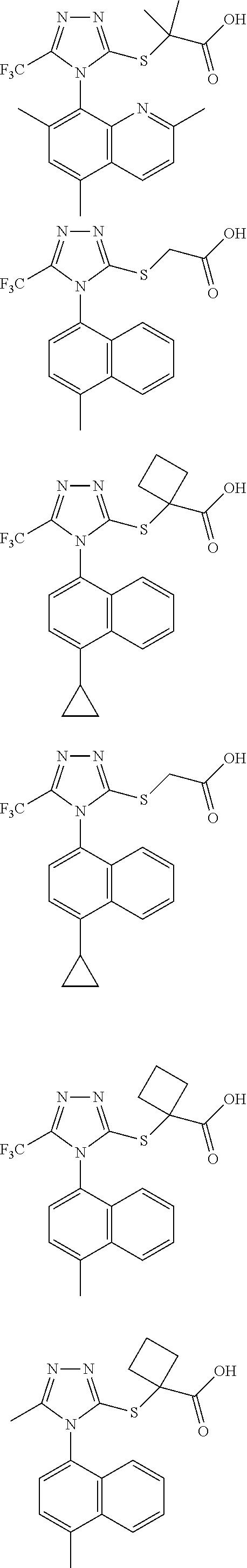 Figure US08283369-20121009-C00039