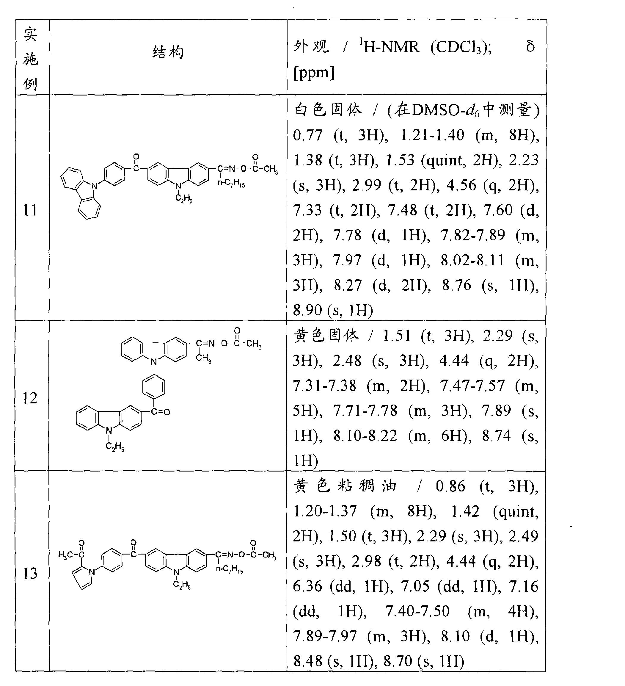 Figure CN101321727BD00621