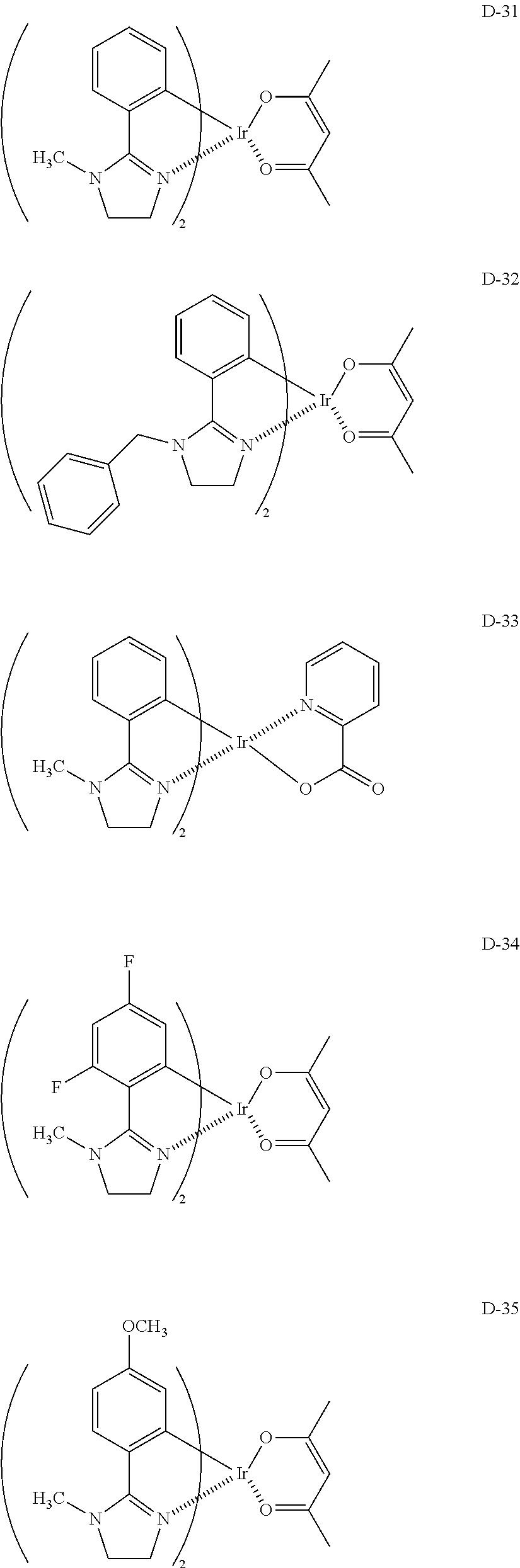 Figure US09935269-20180403-C00071
