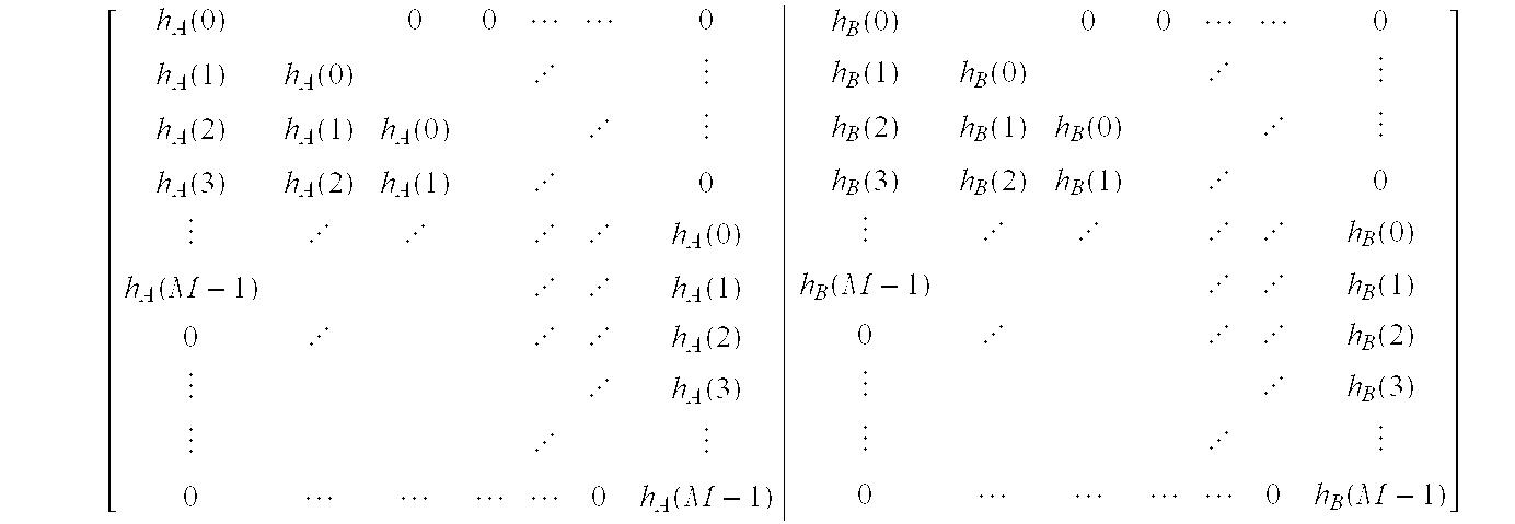 Figure US06353629-20020305-M00001