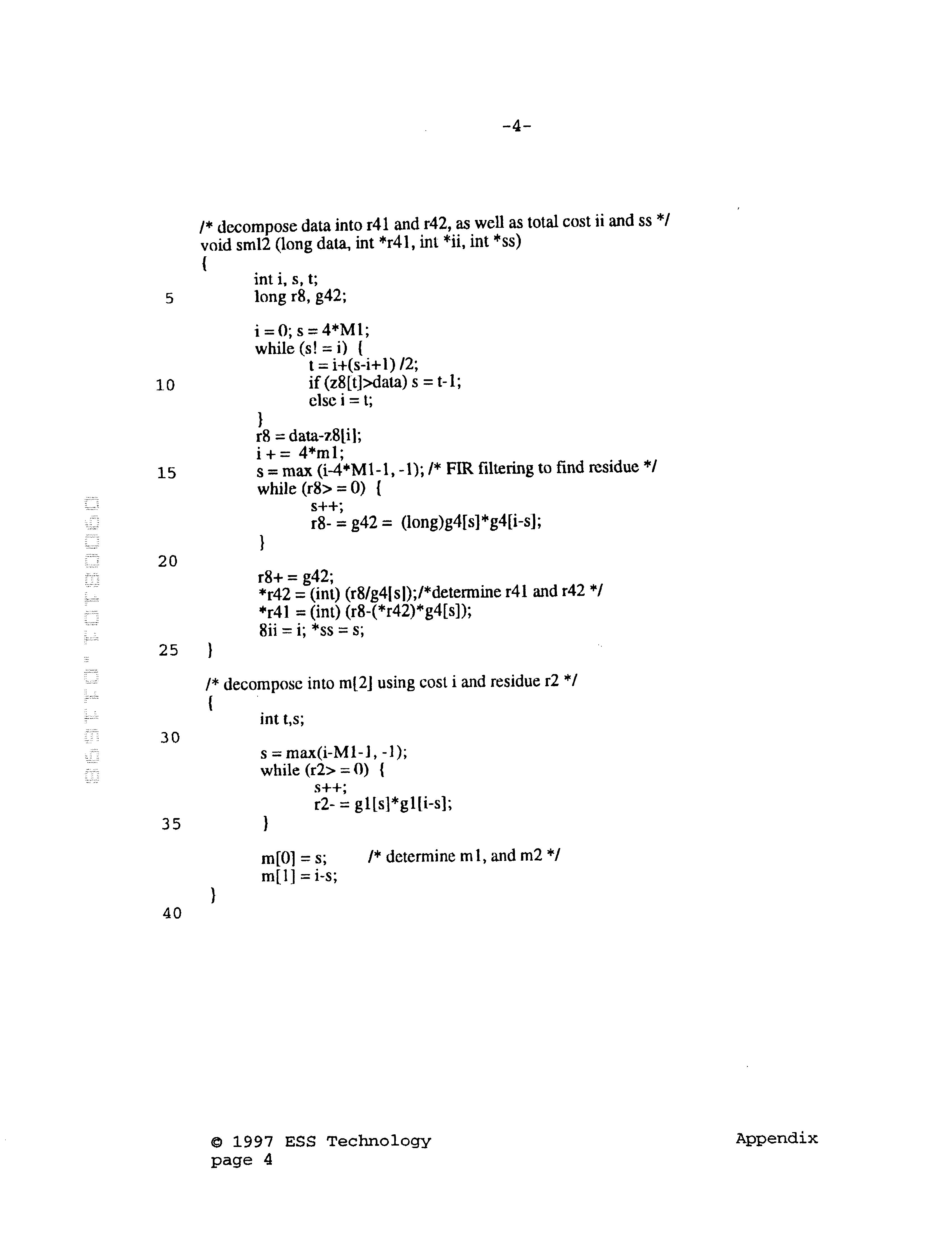 Figure US06343101-20020129-P00004